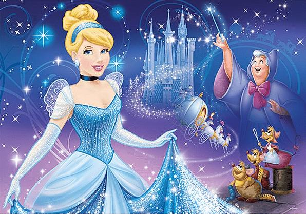 Cinderella-princess-cinderella-34241877-596-417